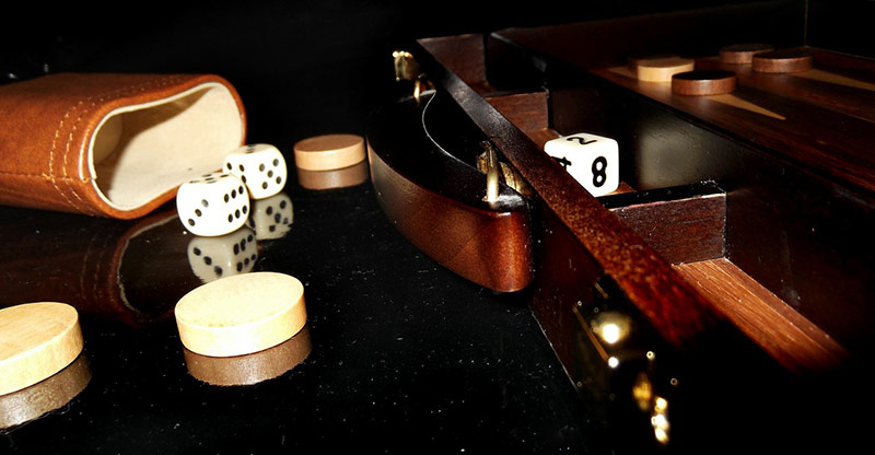 My Top Picks – High Quality Backgammon Boards For Everyone