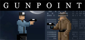 gunpoint game