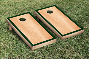 best quality cornhole boards