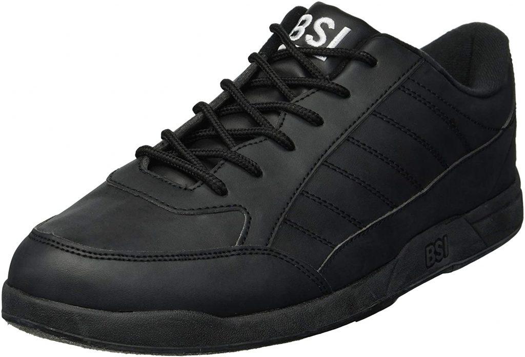 BSI Men's Basic #521