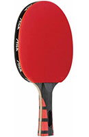 stiga evolution racket