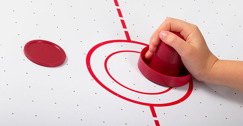 Get The Best Replacement Air Hockey Pucks For The Money
