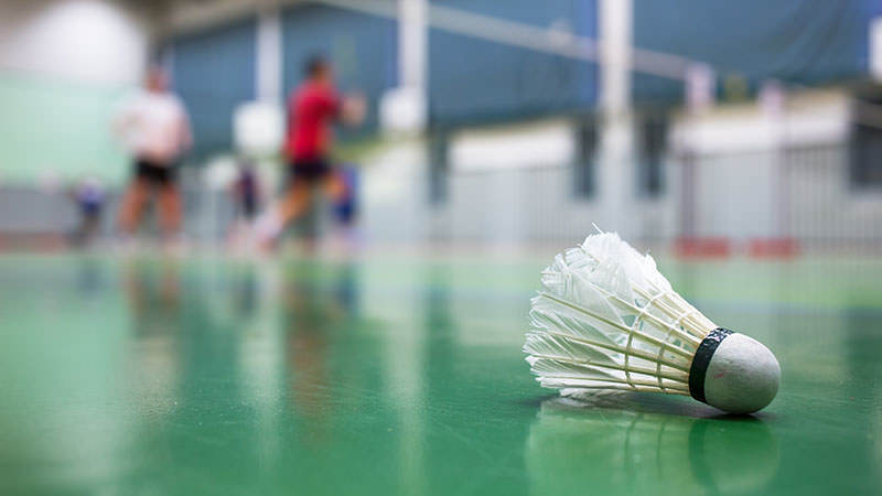 Have Fun This Summer With The Best Badminton Set For The Backyard