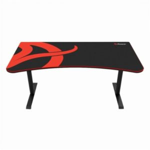 Arozzi - Arena Gaming Desk