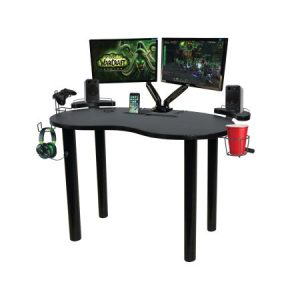 Eclipse Gaming Desk