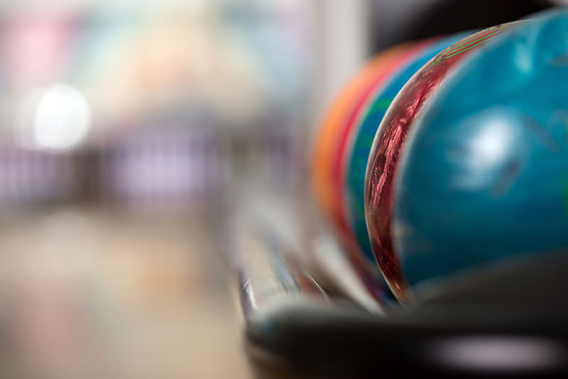 Best Bowling Ball Cleaners for the Money