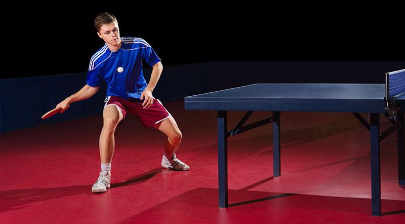 Kết quả hình ảnh cho ping pong play