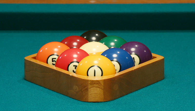 8-Ball vs 9-Ball Pool: What's The Difference? - Gaming Weekender