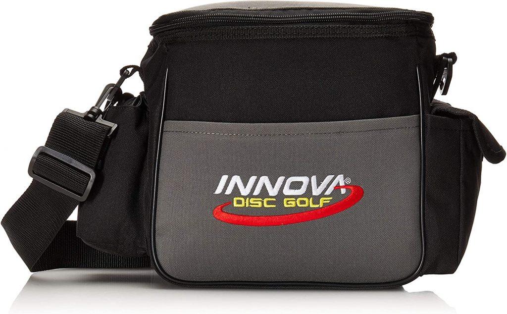 Top 5 Best Disc Golf Bags