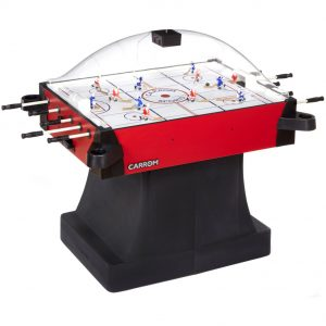 Top 5 Bubble Hockey Tables In 2019 Everything You Need To