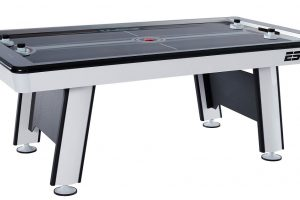 5 Best Air Hockey Tables Reviews Guide Updated 2019