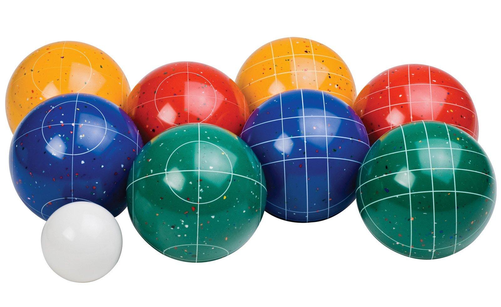 Best Bocce Ball Set
